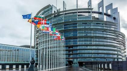 После Туска Европейский Совет возглавит премьер Бельгии Шарль Мишель