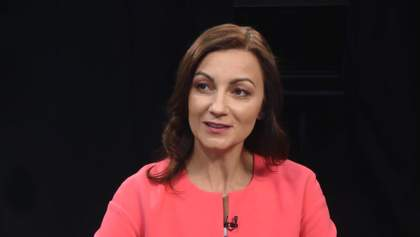 Проваленная реформа судопроизводства: кто позволил Клюеву стать кандидатом в нардепы