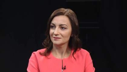 В регистрации Шария и Клюева кандидатами в нардепы были заинтересованы третьи лица – журналистка