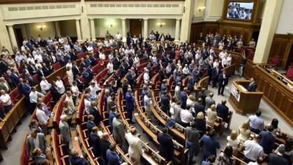 Украинцы давно определились по теме языка, а политики продолжают манипулировать, – социолог