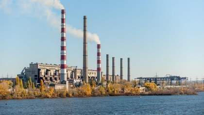 Україна реформуватиме екологічне законодавство за європейськими нормами, – ЗМІ