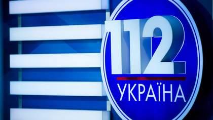 Чому продовжили ліцензію каналу Медведчука: вплив СБУ на рішення Нацради