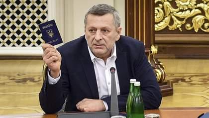 Какие это еще совместные войска захватывали Крым, – Чийгоз поскандалил с Мураевым в прямом эфире