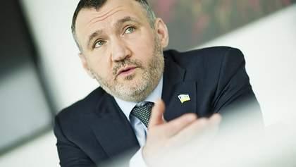 Суд отменил отказ ЦИК регистрировать Кузьмина кандидатом в нардепы