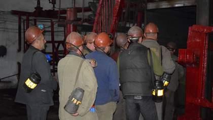 Через борги та нові схеми у вуглепромі шахтарі знову збираються до Києва, – ЗМІ