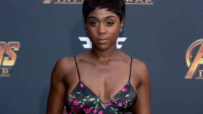 Лашана Лінч – новий агент 007: цікаві деталі про акторку