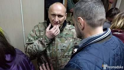 В России возбудили уголовное дело против Коханивского: реакция главы ОУН