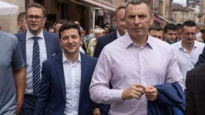 Почему в Украине отменили парад на День Независимости: заявление советника Зеленского