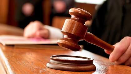 Топ-менеджерів Святаша взяли під цілодобовий домашній арешт у справі про шахрайство з боргами