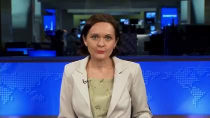 Голос Америки: Що обрання Джонсона прем'єр-міністром означає для Великобританії і України