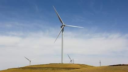 25% енергії з відновлюваних джерел: коли в Україні реалізують цей план