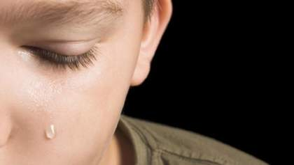 Пенсіонер зґвалтував 9-річного хлопчика: моторошні деталі