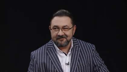 """Мажоритарники """"Слуги народу"""": представник партії пояснив, чому висувалися фотограф та няня"""