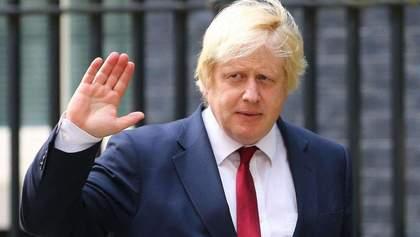 Громкие скандалы и курьезы нового премьера Британии: что скрывает Борис Джонсон