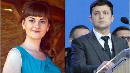 Вперше у керівний склад розвідки України призначили жінку: що про неї відомо