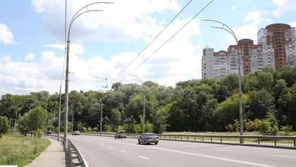Как изменился Протасов Яр без билбордов: красноречивое фотосравнение