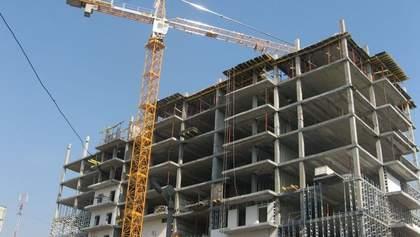 Когда готовиться к повышению цен на квартиры в новостройках: прогноз эксперта