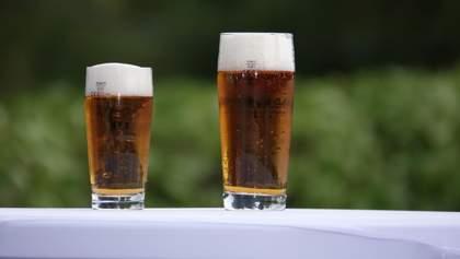 Чим корисне пиво та як правильно його споживати
