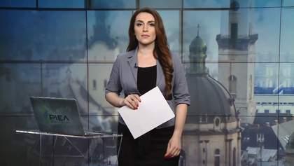 Випуск новин за 12:00: Справи проти кримських татар у РФ. Олімпійський фестиваль у Баку