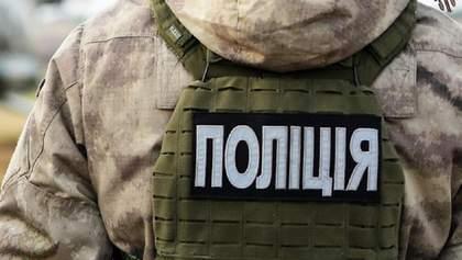Спецоперация в Одессе: полсотни обысков, 12 задержанных и много оружия – что творилось в городе