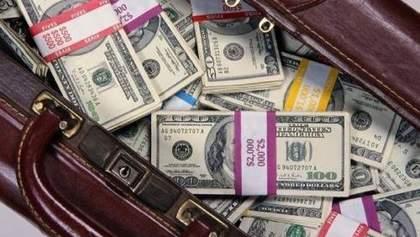 НАЗК розподілило кошти з держбюджету на фінансування партій: хто і скільки отримає