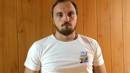 Український клуб підписав досвідченого нападника, який грав у чемпіонаті Росії