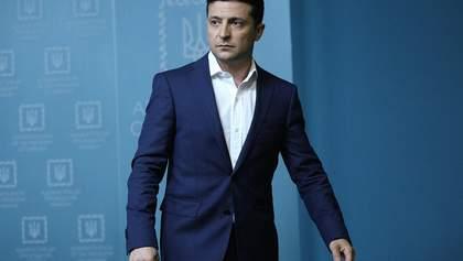 Зеленский готовится к визиту в США, – эксперты о вероятной отставке Богдана
