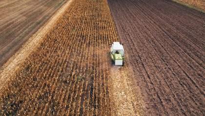 Не хватает локомотивов: эксперты бьют тревогу из-за срыва сбора урожая, – СМИ