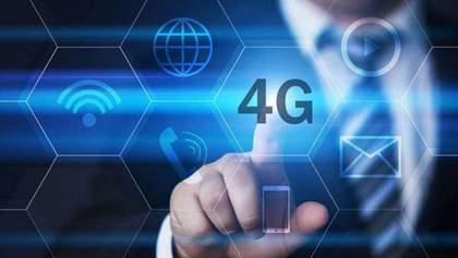 Київстар у 2 кварталі 2019: більше інвестицій, розвиток 4G, ріст дата-трафіку