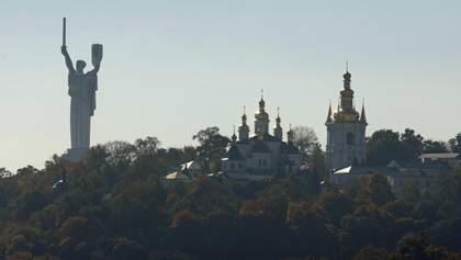 Украина небезопасна для посещений в августе, – посольство США