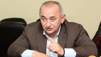Украина идентифицировала большинство жителей Донбасса, которые получили российские паспорта