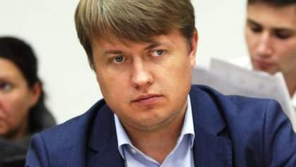 Герус відповів, чи зростуть ціни на пальне в Україні