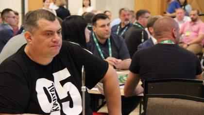 Навчання депутатів у Трускавці – дороге, але чи  ефективне?