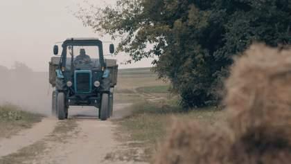 Селяни втратили інвестицію життя: шокуюча історія про 10-річне розслідування крадіжки тракторів
