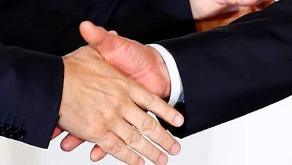 Угода про зону вільної торгівлі: коли її ратифікує Ізраїль та що це дасть Україні