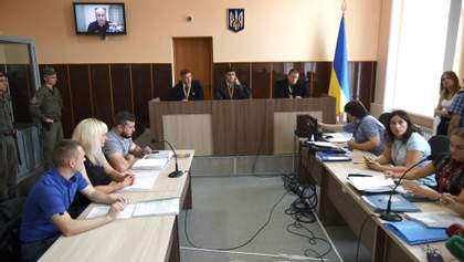 Теракт у Харкові: чому суд за 4 роки не може винести вирок підозрюваним, які визнали свою вину
