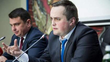 Три года вражды и общих обвинений: что примирило НАБУ и САП