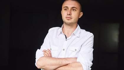 Тарас Тополя заявив про замах на його життя: несподівані подробиці