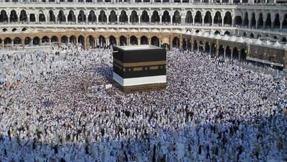 Курбан-Байрам: що треба, а чого не можна робити у це велике мусульманське свято