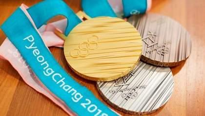 Українським спортсменам значно підвищили стипендії: скільки отримуватимуть переможці Олімпіад
