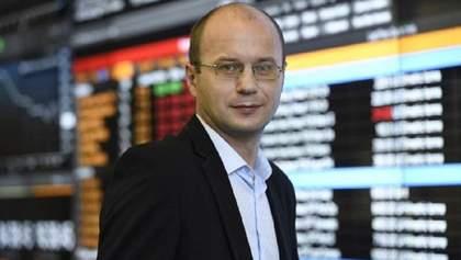 Наші ІТ-рішення та високі зарплати практично зупинили крадіжки на виробництві, – Володимир Бабій