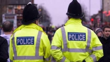 Отруєння Скрипалів: поліція повідомила про ще одну жертву інциденту