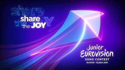 Детское Евровидение-2019: известно, кто представит Украину в Польше