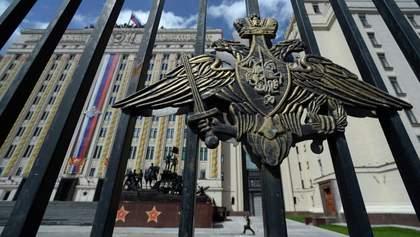 В России пройдут военные учения: какие страны примут участие