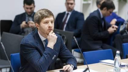 """Фігуранта справи """"Роттердам+"""" Вовка не арештують: рішення суду"""