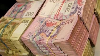 Жодних проблем з виплатами боргів немає, навіть без грошей МВФ, – Нацбанк