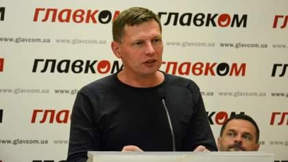 Українські заробітчани часто стають жертвами торговців людьми, потрапляють у в'язниці, – юрист