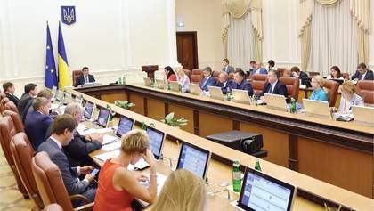 """Кого из """"старых"""" министров стоит оставить в новом правительстве: Ваше мнение"""