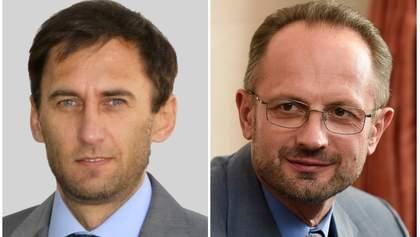 Бессмертному нашли замену на переговорах в Минске: кто теперь будет представлять Украину