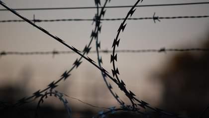 У Росії підтвердили перевезення українських політв'язнів до Москви: що це означає
